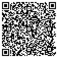 QR code with Bear Creek Farm contacts