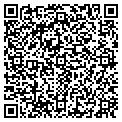 QR code with Gilchrist County Housing Auth contacts