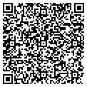 QR code with Rafael Cano Lawn Maintenance contacts