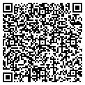QR code with Davis Body Shop contacts