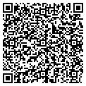 QR code with Gotta Hav Shades contacts