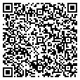 QR code with Paint N Stuff contacts