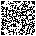 QR code with Spiced Apple Farms contacts