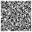 QR code with Community Healthcare Center One contacts