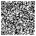 QR code with Quintina B Corteza MD contacts