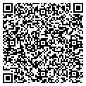 QR code with C Christian Insurance contacts