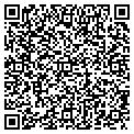 QR code with Tecnoban Inc contacts