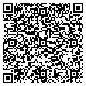 QR code with Di Piazza Italian Restaurant contacts
