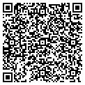 QR code with Big John Tree Trnsplntr Mfg In contacts