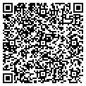 QR code with All Points Inc contacts