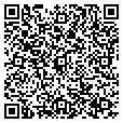 QR code with Cruise Design contacts