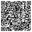 QR code with Boss contacts