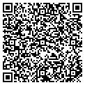 QR code with Singletary Construction Service contacts