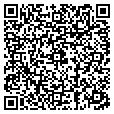 QR code with Sids Pub contacts