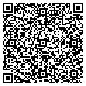 QR code with Kathryn's Collection contacts