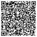 QR code with Debbie's Hair Gallery contacts