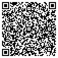 QR code with Ideal Farms Inc contacts