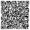 QR code with Randys Athletic Shop Inc contacts