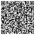 QR code with Key Welcome Center contacts