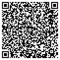 QR code with Raymond Thomas F MD contacts