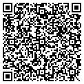 QR code with Robert Josack Carpentry contacts