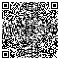 QR code with Jaime Canaves Architect contacts
