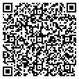 QR code with Nettally contacts