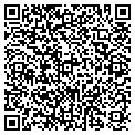 QR code with Auto Max Of Miami Inc contacts