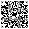 QR code with Management Analysts Inc contacts