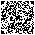QR code with Island Living Delray Gifts contacts
