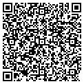 QR code with Freds Leather Shop contacts