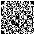 QR code with C J Pearson Notary Public contacts