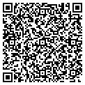 QR code with Christian Harrisons Book Store contacts