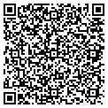 QR code with Town & Country Casual contacts