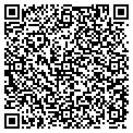 QR code with Sailfish Realty & Invstmnt Inc contacts