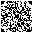 QR code with Bridlewood Farm contacts