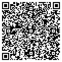 QR code with Monterey Rentals Ltd contacts