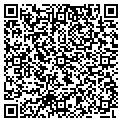 QR code with Advoctes For Children Families contacts