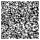 QR code with Capital Center Management Inc contacts