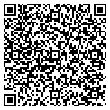 QR code with People's Spiritualist Church contacts