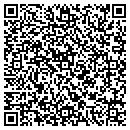 QR code with Marketing & Sales Resources contacts