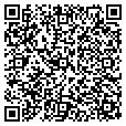 QR code with Rainbow 189 contacts
