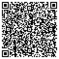 QR code with Augusta Police Department contacts