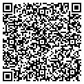 QR code with Medical Suppliers Of Americas contacts