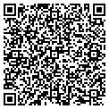 QR code with Florida Home Spect contacts