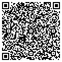 QR code with Szott Dental Group contacts