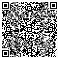 QR code with Stone Brokers of America Inc contacts