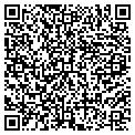 QR code with Michael Litvak DDS contacts