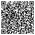 QR code with Park 46 contacts
