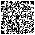 QR code with Fifth Ave Onlys contacts